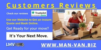 Mover was professional, helpful, understanding and patient