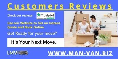 Brilliant movers
